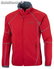 Softshell Columbia Sweet As męski s-xxl