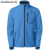 Softshell men atlantic - Foto 1