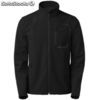 Softshell men atlantic - Foto 2