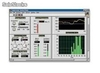 Software - Entwicklungssystem LabVIEW/FDS (Full Develop.-Syst.)+1J.-SSP