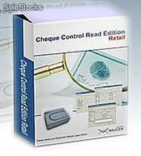 "Software gestion lectora ""read edition retail"""