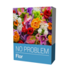 Software gestion tpv no problem flor