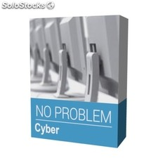 Software no problem tpv cyber