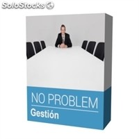 Software no problem tpv gestion basico