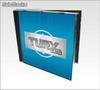 Software Tury