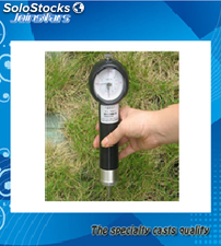 Soil Hardness Tester for Soil Test (KYD-1)
