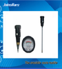 Soil pH Meter with CE Certificate