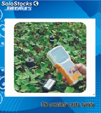 Soil Salt Meter for Soil Test (EC-I)