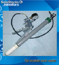 Soil Tension Meter (TEN series)
