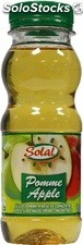 Solal abc pomme pet 20CL