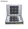 Solar air conditioning made in China