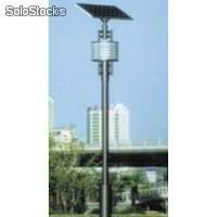Solar garden light ym-t-1819