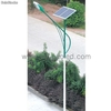 Solar street light - Photo 4