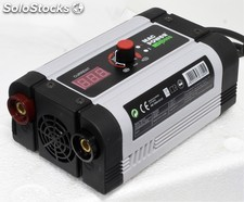 Soldador Inverter Mac Power 130 A