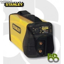 Soldador inverter super 180 tig