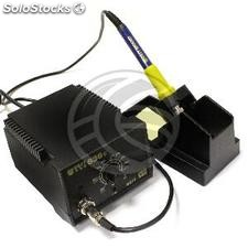 Soldering station BEST tin model 936E (NU43)