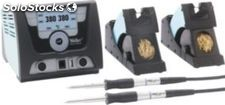 Soldering Station Set Wx2020 200 W Ch