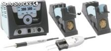 Soldering Station Set Wx2021 200 W Ch