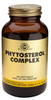 Solgar phytostérols 100 capsules complexes
