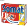 Somat Multi 30 pcs.