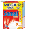 Somat Multi 90 pcs.