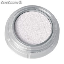 Sombra de ojos brillante colorete 2,5g rosa madreperla 776