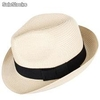 "Sombrero ""Chicago"""