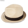 SOMBRERO CHICAGO CL REF-N-035-CL