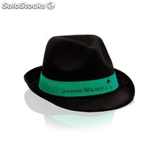 "Sombrero ""party"" 45 grs."
