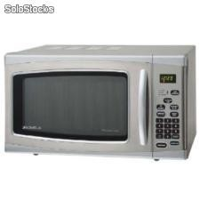 Somela Horno microondas 20 l. Finesse