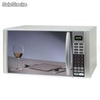 Somela Horno microondas 30 litros Reflection 3000gc