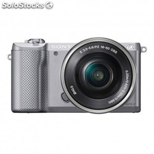 Sony - a ilce-5000L - 10418887