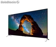 Sony KD55X9005C televisor 55'' lcd led 4K 3D smart tv z reac. PMY02-90165