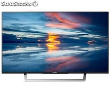 "Sony KDL32WD750BAEP led 32"" lcd edge led full hd wifi"