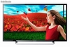Sony kdl46r470 tv led