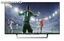 "Sony - led 32"" KDL32WD750B full hd 200HZ wifi"