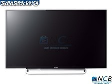 "Sony Led Smart Tv 60"" Full-Hd/Wifi/Lan/Hdmix4/Usbx2/"