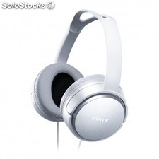 Sony - mdr-XD150 - 9221277