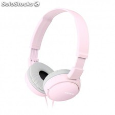Sony - mdr-ZX110 - 14009453