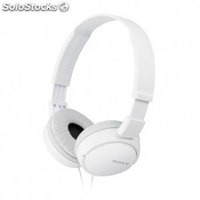 Sony - mdr-ZX110 - 14009455