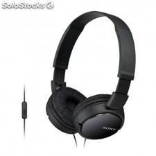 Sony - mdr-ZX110AP - 16891561