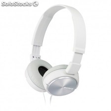 Sony - mdr-ZX310 - 10882000