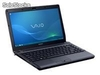 "Sony Notebook VAIO S Intel i3-370M 4GB 500GB 13.3""W7P"