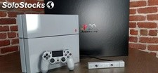 Sony playstation 4 20 aniversario limited edition juegos de consola PS4
