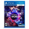 Sony - PlayStation vr Worlds, PS4