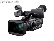 Sony PMW-150, camcorder profesional compacto