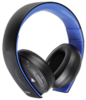 Sony PS4 Wireless Headset 2.0