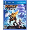 Sony - Ratchet & Clank, PS4