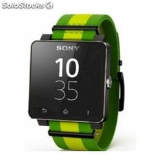 Sony SmartWatch 2 SW2 fifa edition