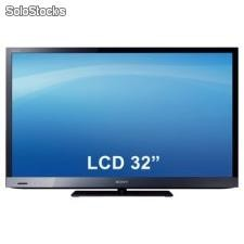 Sony Televisor led 32'' Full hd Bravia